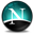 Netscape and Mozilla Suite