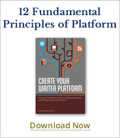 WD's 12 Fundamental Principles of Platform Guide