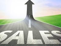 Holiday Book Sales Strategies: Steps 4-6