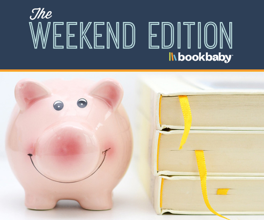 The Weekend Edition