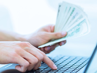 Should You Pay Writing Contest Entry Fees?
