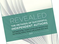 How Independent Authors Are Promoting Their Books