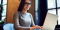 Nine manuscript editing software programs you should consider