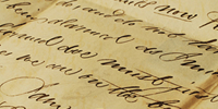 Seven attributes of exquisite writing