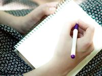What Is Written Fluency?