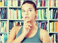 How Do Readers Choose Books?