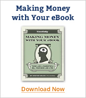 Making Money with Your eBooks