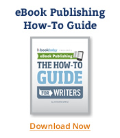 eBook Publishing How-To Guide for Writers