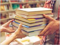 In-Depth Book Marketing Planner