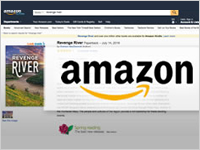 Maximizing your Amazon Retail Listing