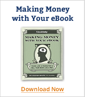 Making Money with Your eBook