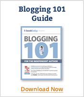 Blogging 101 Guide