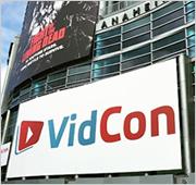 10 coisas que aprendemos na VidCon