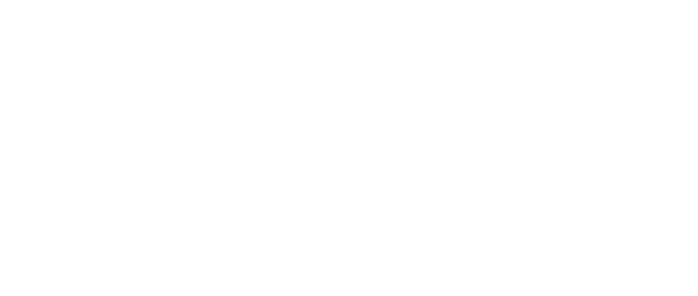 CD Baby Disc Manufacturing