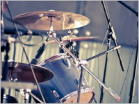 Pre-production tips for recording drums