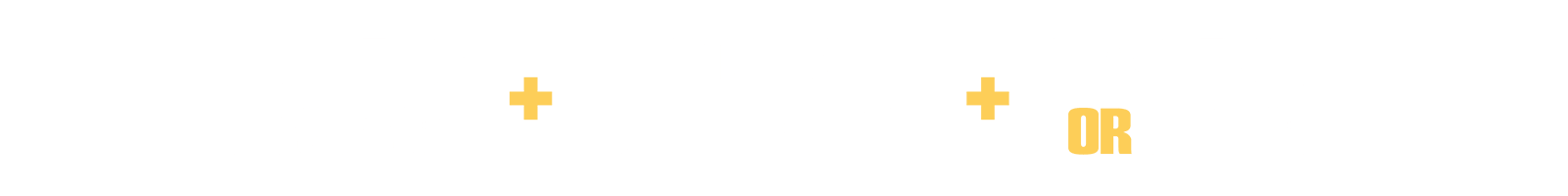 Choice of package + Digital Distribution + Mastering Or Design