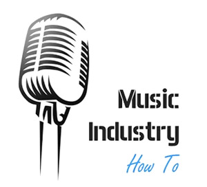 Music Industry How To