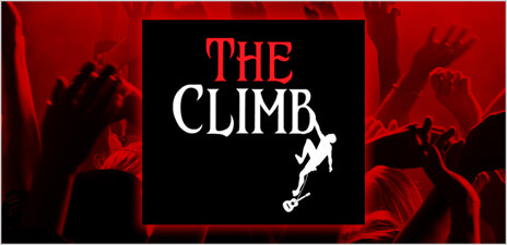 Disc makers coupon code disc makers promo code news offers tune into the climb fandeluxe Image collections