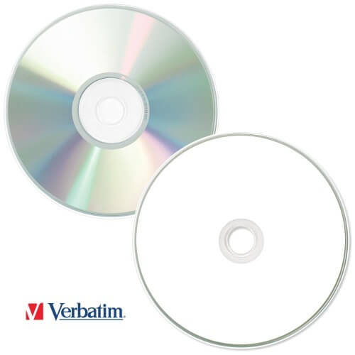 photo about Printable Dvd Rs called Blank DVDs DVD-Rs Blank Media Blank Discs Disc Companies
