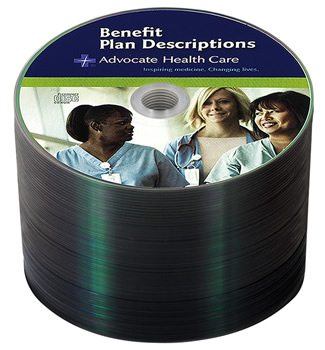 1,000 DVD-Rs as low as $490