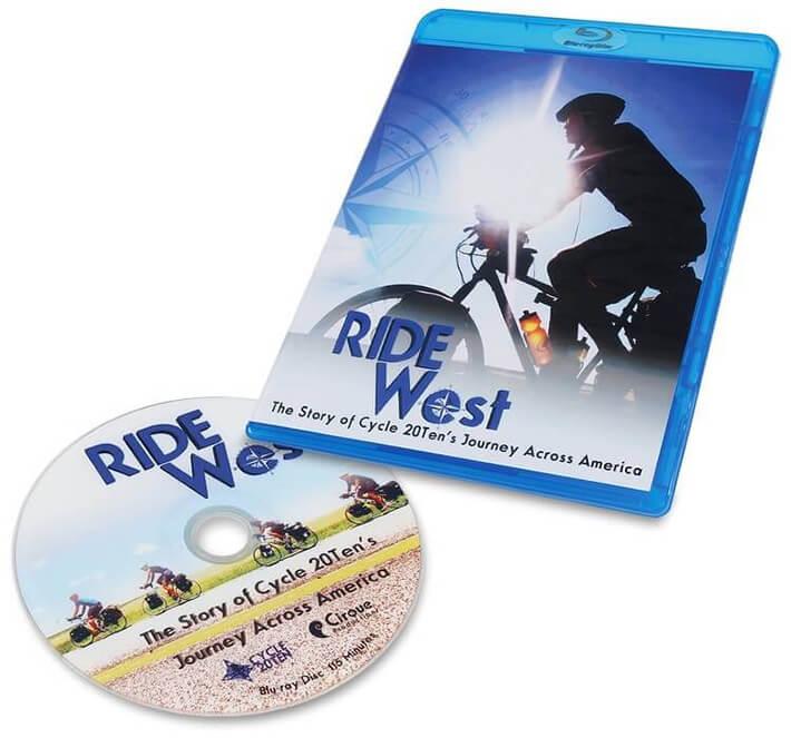 Blu-ray Duplication, Blu-ray Replication, Blu-ray