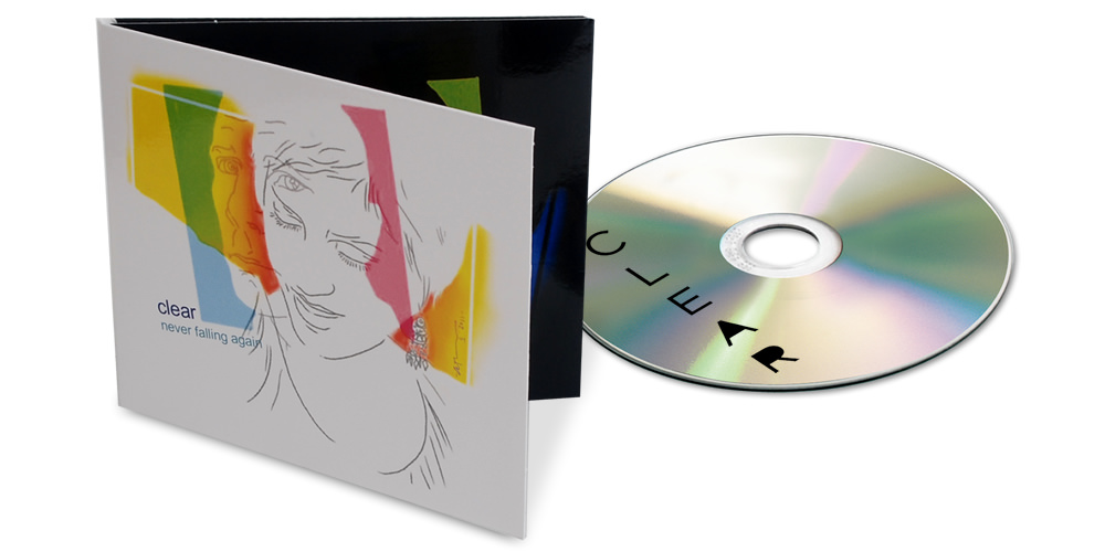 cd duplication | dvd duplication | short-run cd printing | disc makers