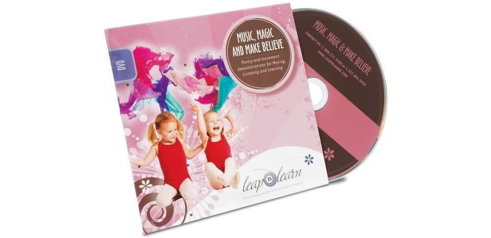 CD Jackets, DVD Jackets | CD Jacket Printing | Printed Jackets ...