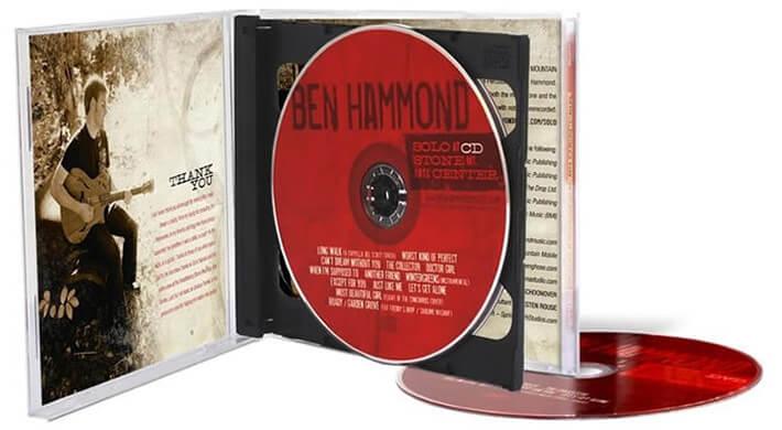 multi disc packaging double cd cases multi dvd cases