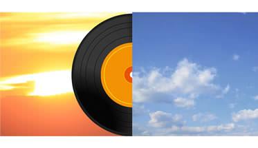 Vinyl Record Pressing | Custom Vinyl Records | Vinyl