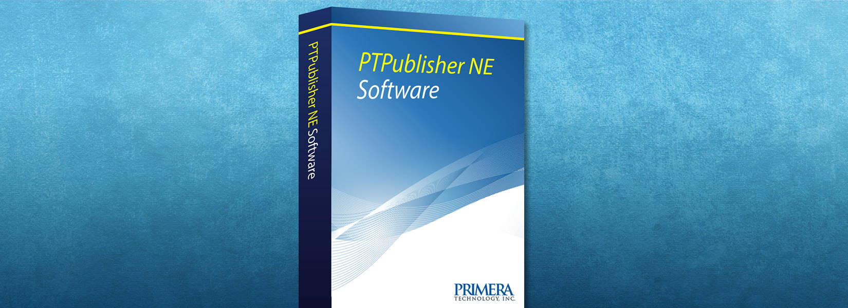 PTPublisher NE