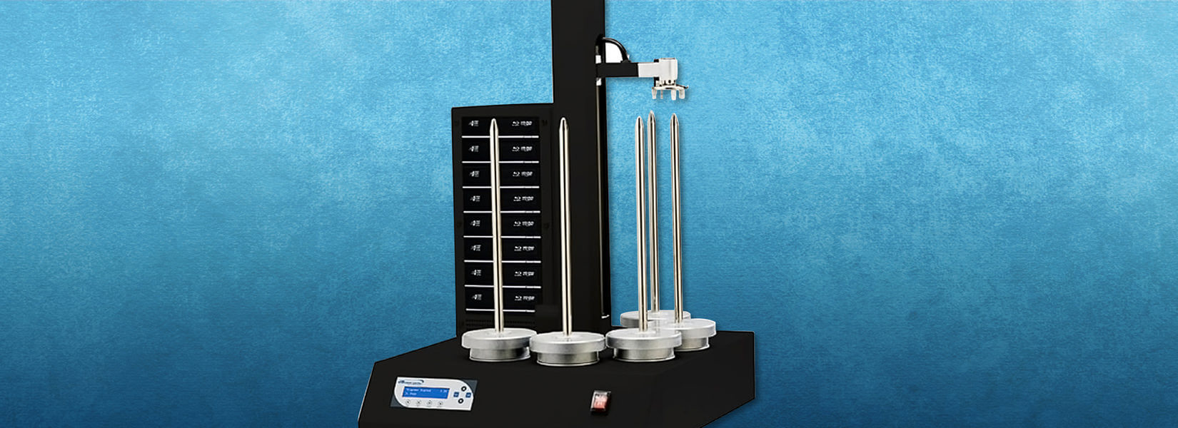 Titan Supreme 8 CD/DVD Duplicator