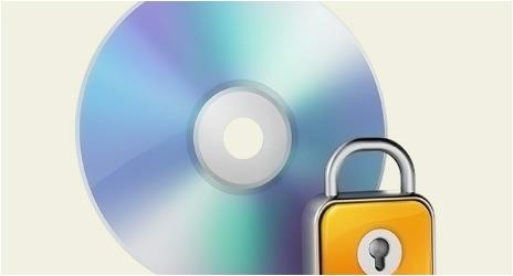 Protect your DVDs from Piracy