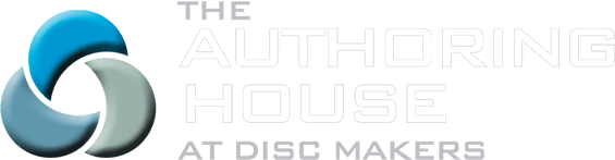 The Authoring House at Disc Makers