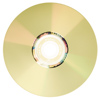 Verbatim 52x LightScribe CD-Rs